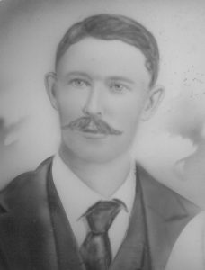 W.D. Halliday